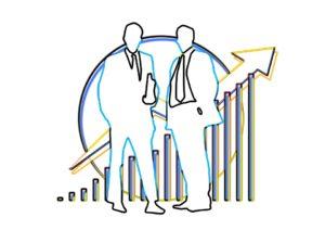 business-idea-1553774_960_720