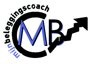 MBC - Mijn Beleggings Coach - LOGO - jan16 - DEF